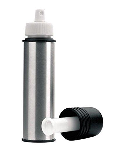 Aceitera pulverizador - spray - 0,125l.