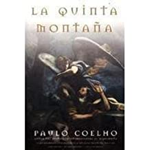 La quinta montana / The Fifth Mountain