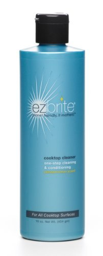 ez-brite-glass-and-ceramic-cooktop-cleaner-and-conditioner-16-ounce-gel-by-ez-brite