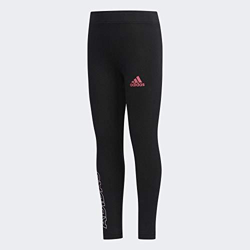 Adidas LG Cot Tight Mallas