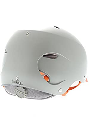 Bern Women's Lenox All Season Helmet from Bern