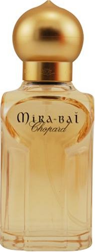75 ml Chopard - Mira Bai Deodorant Spray -