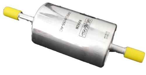 ford-filtro-de-gasolina-para-ford-focus-modelos-de-1998-a-2005