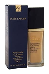 ESTEE LAUDER Perfectionist Youth-Infusing Makeup SPF 25-2W1 DAWN 30ML