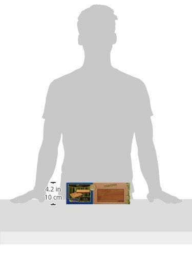 Philos-3257-Hus-Bambus-klein-Green-Games-Steinchenspiel-Strategiespiel