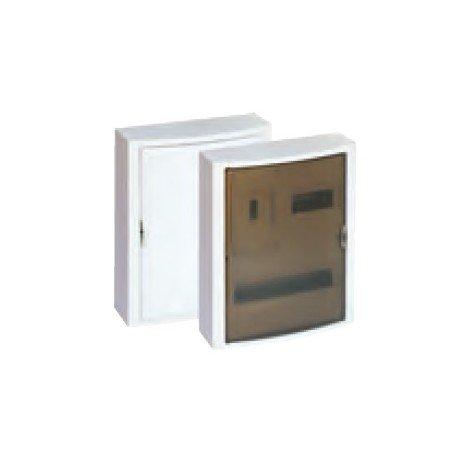 serie-arelos-caisse-ccs-icp32-20-pias-surface-cadre-porte-blanc