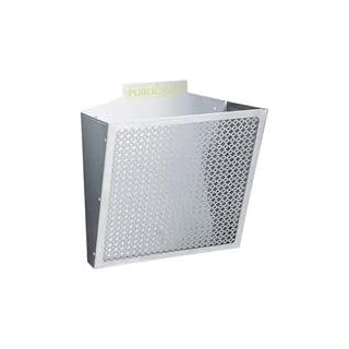Arregui Briefkasten Sicherheit und Syst. S.L.?Korb P/Werbung Arregui e-2312R/PLA