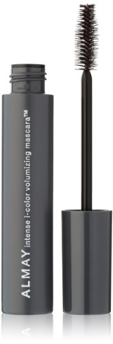 almay-intense-i-color-volumizing-mascara-for-brown-eyes-04-fluid-ounce-by-almay