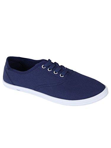 Mejores Precios Del Envío Libre Kebello Sneakers 26513-1 - 40 Al Por Mayor El Precio Barato Pago Seguro ut71hsC