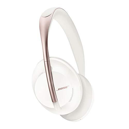 Bose Noise Cancelling Headphones 700 - Édition Limitée Soapstone