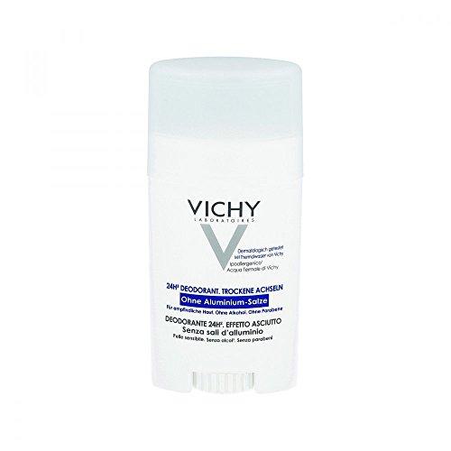 vichy-deo-stick-hautberuhigend-40-ml-stifte