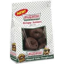 krispy-kreme-juniors-pack-of-three-10-oz-bags-dipped-cake-doughnuts-by-krispy-kreme