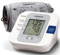 BND-Welch-Allyn 6350177 PT# BP742 Monitor BP Nylon Cuff Automatic Inflation System Digital Ea Made by Omron Healthcare, Inc.