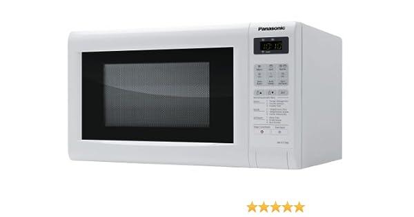 Panasonic Microwave + Grill NN K179