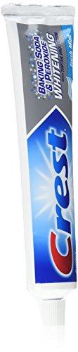 crest-bicarbonate-de-soude-et-le-peroxyde-dentifrice-blanchissant-menthe-fraiche