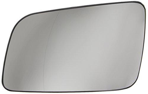 alkar-6451437-cristal-soporte-izquierdo