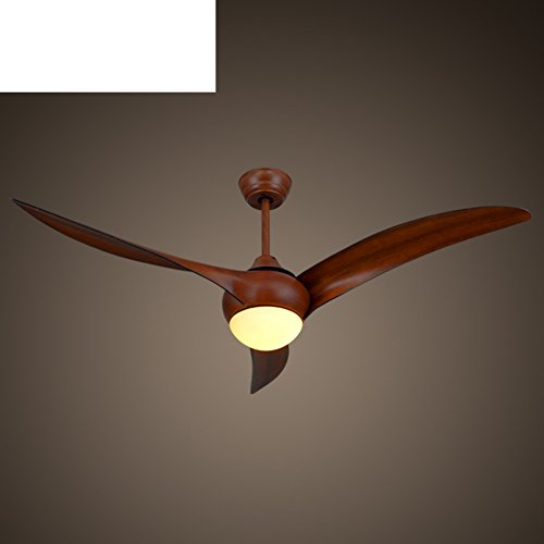 moderne-decke-ventilator-lights-leaf-retroled-fan-kronleuchter-a