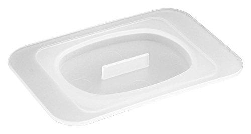 home-xpert-vielzweck-deckel-universaldeckel-dosendeckel-milchig-transparent-weiss-rechteckig-kunstst
