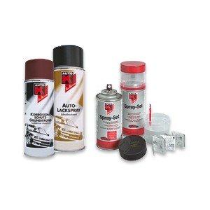 db-7167-gris-profond-mat-bombe-peinture-400-ml-peintures-auto-k-pieces-plastiques-selon-codes-couleu