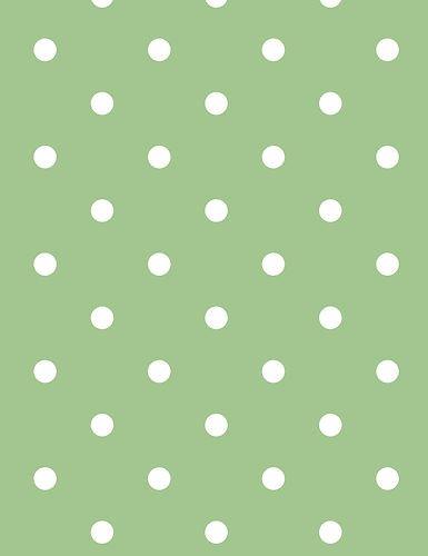 wachstuch-tischdecke-fantastik-122-serie-dunkel-blau-mint-grun-dunkel-rot-hell-blau-weiss-gepunktet-