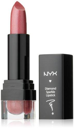 Rouge à lèvre Nyx