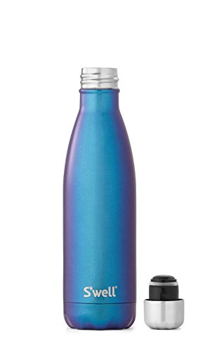 S well Vacuum Insulated – Drink Flasks