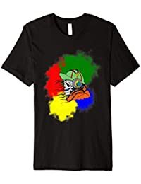 Skippy T-Shirt
