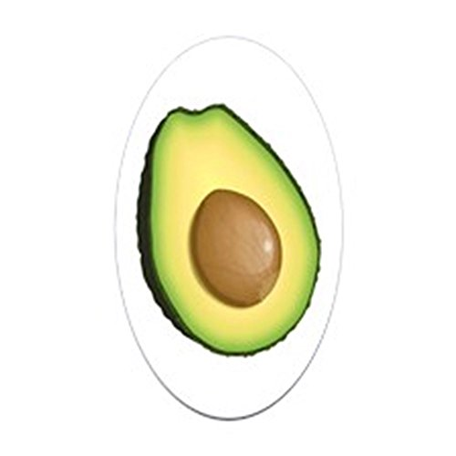 cafepress-avocado-sticker-oval-oval-bumper-sticker-car-decal