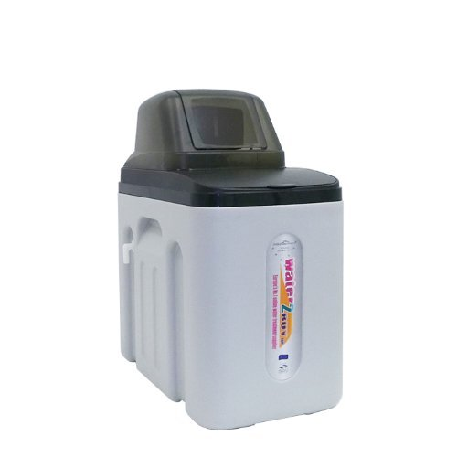 Water Softener AS500–> w2b500Water WATER2BUY WATER SOFTENERS–> By-Pass Valve G R A T I S–> 7Years of warranty