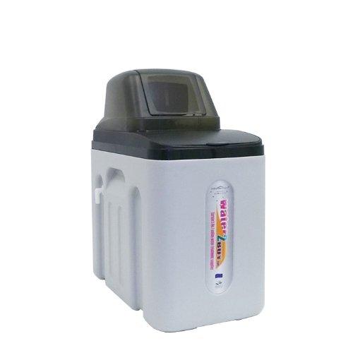 Adoucisseur d'eau -> W2B500 par Water2Buy Water Softeners -> Compteur efficace conçu...