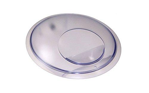 Wassertank Behälter CircoloFlowStop KP510 Kaffeeautomat ORIGINAL Krups MS-623331