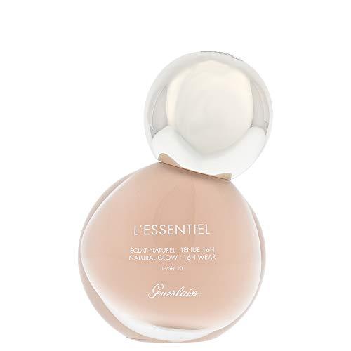 Guerlain 57827 Maquillaje Fluido L'Essenciel