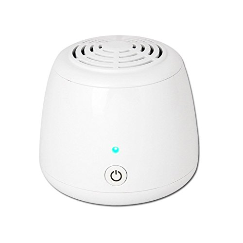 renoliss-mini-silent-usb-ionic-air-purifier-air-ioniser-freshener-ozone-and-ionizer-releases-negativ