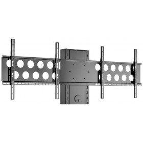 Preisvergleich Produktbild HAGOR INFO-TOWER PLW 165