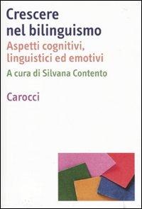 I 10 migliori libri sul bilinguismo