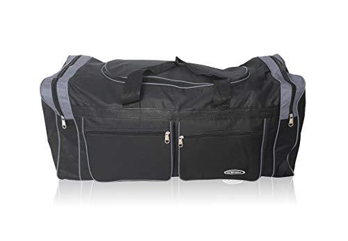 Bolsa XL Deporte Extra Grande 80 litros. Maleta Deporte