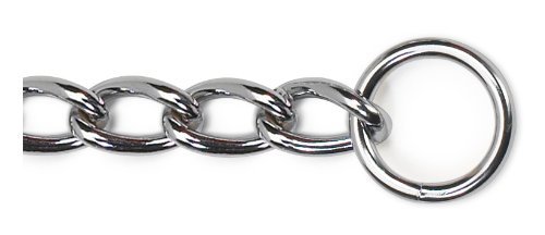 ancol-extra-heavy-choke-chains-30-inch