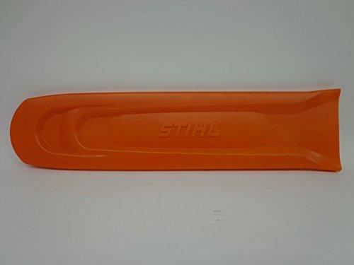 Stihl Kettenschutz 3003 45 cm Test
