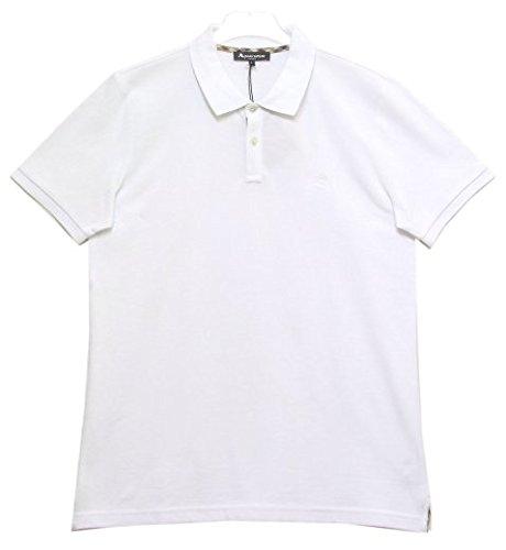 hilton-polo-011559001-white-aquascutum-white-xl