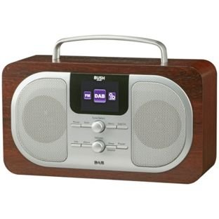 bush-wood-dab-radio-alarm-with-sleep-timerauto-tune-and-auto-scan