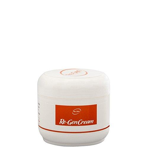 Re-Gen Cream - 125 ml