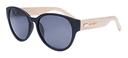 ocean-sunglasses-cool-lunettes-de-soleil-en-bambou-monture-bambou-verres-fumee-510001