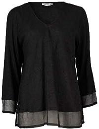 eec707f2ac3 Amazon.co.uk: Masai Clothing - Tops, T-Shirts & Blouses / Women ...