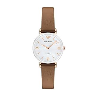 Reloj Emporio Armani para Mujer AR11040