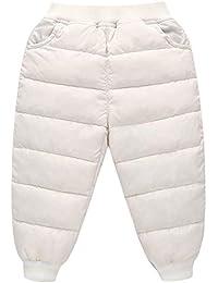 2e59616c9 Amazon.co.uk  Green - Snow Trousers   Bibs   Snow   Rainwear  Clothing