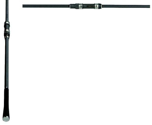 Greys Air-Curve 12ft 3,25lb 50mm mit geteiltem Schrumpfschlauchgriff Karpfenrute Rute Angelrute Steckrute Rod Carp Rod Carprod