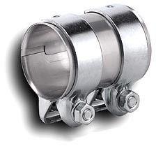 HJS 83 11 2089 Rohrverbinder, Abgasanlage