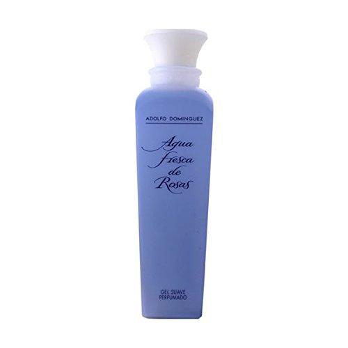 adolfo-dominguez-agua-rosas-shower-gel-500-ml