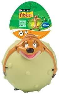 Friskies Disney Timon Balle