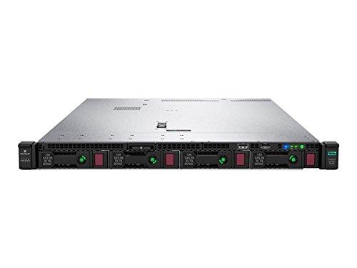 Price comparison product image HP Enterprise Proliant DL360 GEN10 875839-425 PC Server Intel® 2200 MHz C621